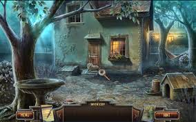 photos free hidden object games no download best games resource