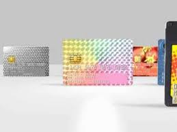 customized debit cards personalised debit cards ipod ad by custom credit card
