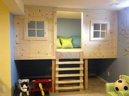 images about treehouse wonder on pinterest indoor tree house beds