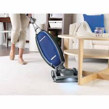 R S Flooring by Oreck Magnesium Rs Swivel Steering Bagged Upright Vacuum Lw1500rs