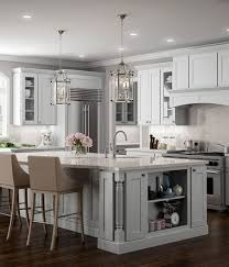 kitchen az cabinets kitchen cabinets az buy kitchen cabinets countertops in phoenix az