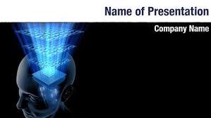 templates for powerpoint brain brain activity powerpoint templates brain activity powerpoint