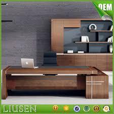 Office Desk For Sale 2017 Sale Luxury Executive Office Desk Wooden Office Desk On