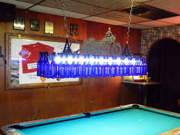 tiffany pool table lights cheap home lighting pool table lights cheap creative poolble lights