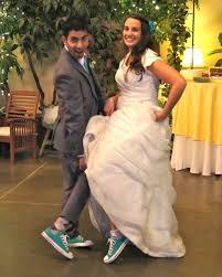 wedding shoes keds utah wedding locations archives atrium weddings