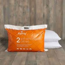 Fogarty Anti Allergy Duvet Fogarty Anti Allergy 10 5 Tog Duvet Dunelm Twin Bedroom