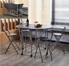 Crate And Barrel Dining Room Tables Dining Table Maysville Square Counter Height Dining Table And