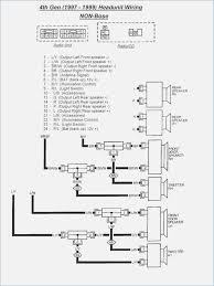 nissan altima stereo wiring diagram smartproxy info