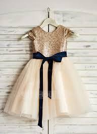 the 25 best knee length wedding dresses ideas on pinterest