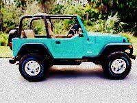 baby blue jeep wrangler if you like in you need a jeep mine will be teal with