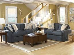 blue sofa living room 7 best living room redo images on pinterest living room ideas