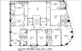 waldorf astoria new york floor plan awesome hotels floor plans photos flooring u0026 area rugs home