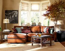 Pottery Barn In Baltimore 24 Best Sofa Images On Pinterest Living Room Ideas Living Room