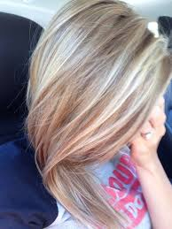 ash brown hair with pale blonde highlights cool blonde with light ash blonde highlights and dark roots ash