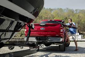 Ford F350 Ramp Truck - 2018 ford f 150 truck best in class towing u0026 payload capability