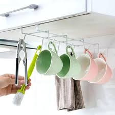 under cabinet coffee mug rack under cabinet mug hooks terrific under cabinet coffee mug rack