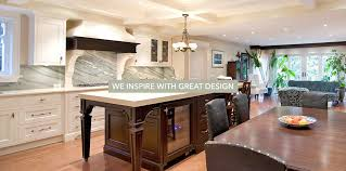 Probuilt Architectural & Interior Design