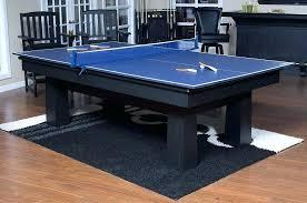 change pool table felt cost of pool table cost to repair pool table felt melissatoandfro