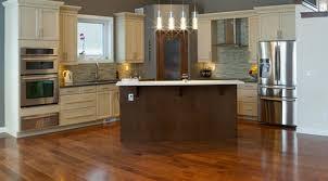 hardwood flooring specialists in springfield mo