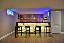 sophisticated custom bar designs ideas best inspiration home