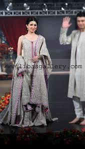 wedding dresses manchester sayeed wedding dress manchester umar sayeed bridal