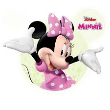 video phone calls disney characters mickey u0026 minnie mouse