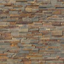 thinstone full bed veneer paramount stone