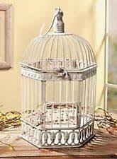 bird cage decoration fancy bird cage birds of prey