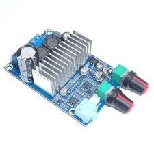 subwoofer amplifier home theater online buy wholesale subwoofer amplifier board from china