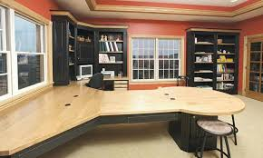Home Office Furniture Gold Coast Custom Built Office Cabinets Evercurious Me