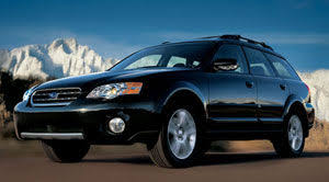blue subaru outback 2007 2007 subaru outback specifications car specs auto123