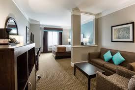 Comfort Suites Beaumont Comfort Suites At Katy Mills Updated 2017 Prices U0026 Hotel Reviews
