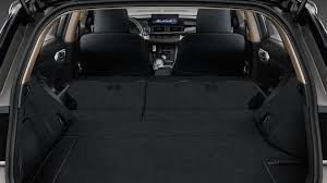 lexus nx interior trunk lexus ct luxury hybrid compact car lexus uk