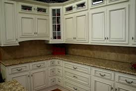 lowes kitchen cabinets in stock home design ideas