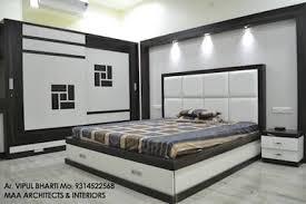 Bedroom Bed Ideas Interior Home Design - Bedroom bed designs