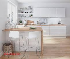 deco cuisine gris et blanc deco salon bois clair pour idees de deco de cuisine deco