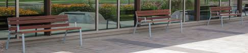 Park Benches For Sale Commercial Benches Outdoor Park Benches Thomas Steele Site