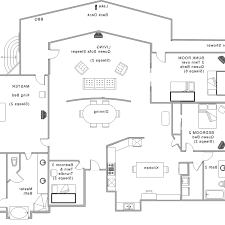 open floor plans ranch open ranch style floor plans ranch house plans open floor plans