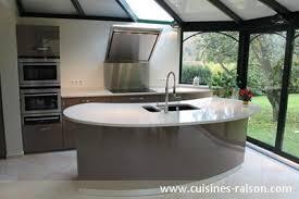 fabricant de cuisine italienne meuble cuisine italienne moderne meuble cuisine italienne moderne