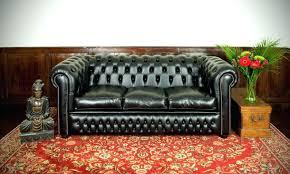 le bon coin canapé cuir ile de lit bon coin lit bebe occasion le bon coin lit bon coin gacnial le