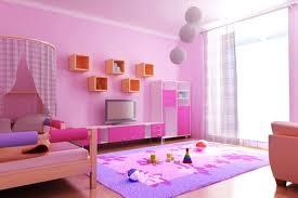 modern colour schemes pink color schemes for bedroom best bedroom colors modern paint