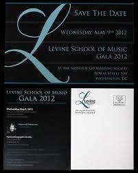 graphics levine gala themes on behance