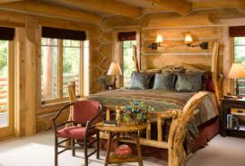 pictures of log home interiors log home interiors