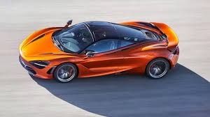 orange mclaren price 2018 performance car of the year mclaren 720s available in houston