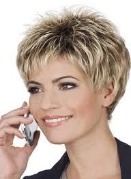 Top Kurzhaarfrisuren Damen by Image Result For Hairstyles For 50