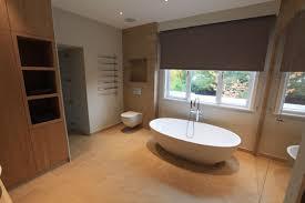 Stone Baths by Bathroom Furniture Interior Bathroom Oval Cream Freestanding