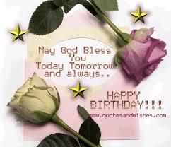 birthday sms messages birthday wishes u0026 happy birthday like a