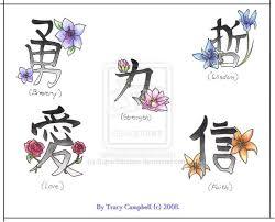 image gallery japanese flower tattoos meanings