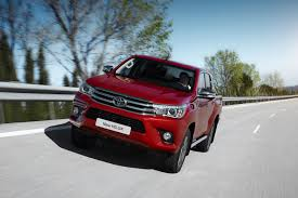 hilux a new era for the pick up but every inch a hilux u2013 buschtaxi net