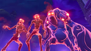 pubg 1 0 patch notes fortnite v 2 3 0 patch notes mutant storms and chug jugs